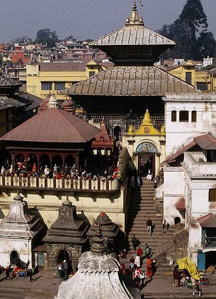 Nepal k2.jpg