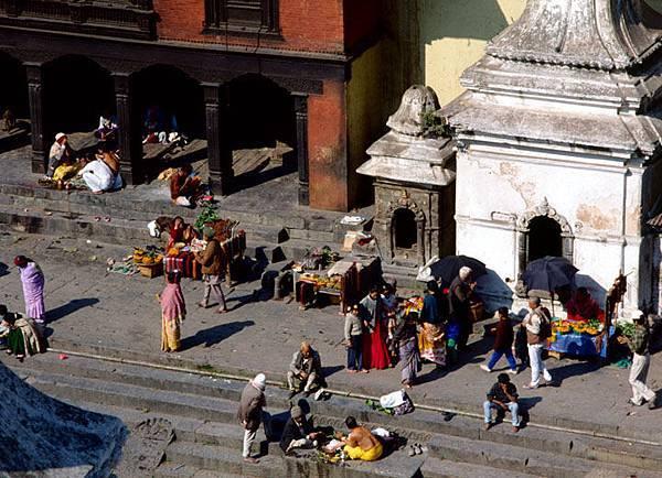 Nepal k3.jpg