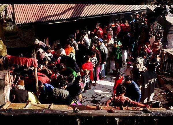 Nepal d3.jpg