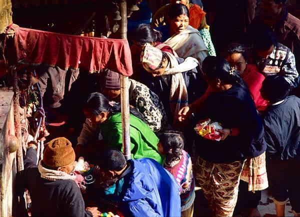 Nepal d4.jpg