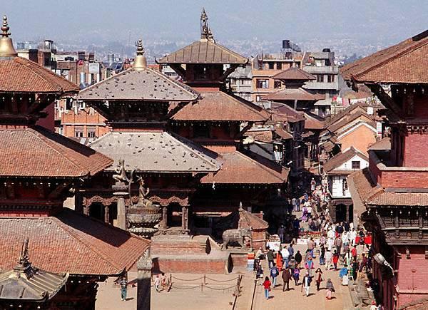 Nepal e1.jpg