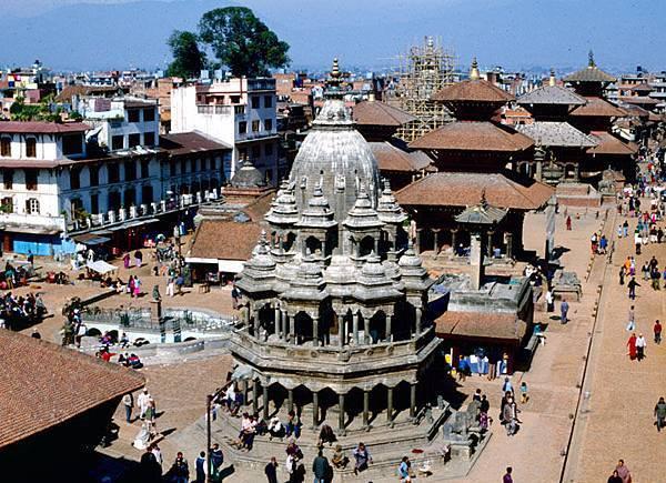 Nepal e2.jpg