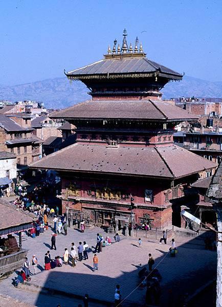 Nepal e5.jpg