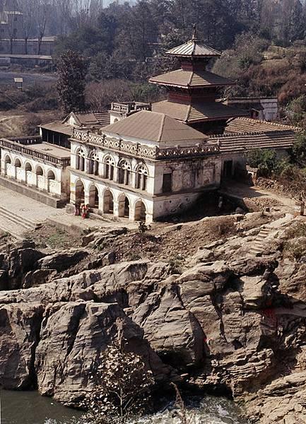 Nepal e8.jpg