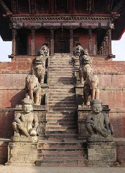 Nepal h3.jpg