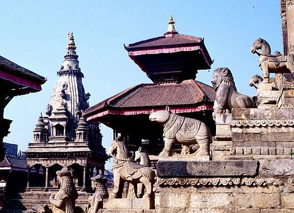 Nepal h4.jpg