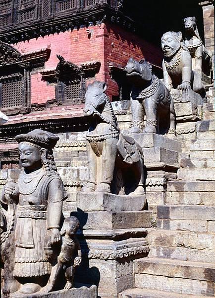 Nepal h5.jpg