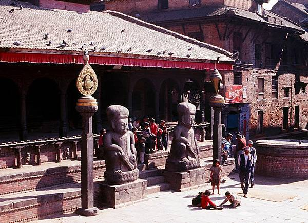 Nepal i1.jpg