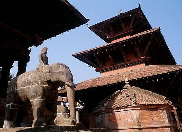 Nepal i3.jpg