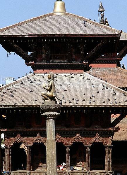 Nepal i4.jpg
