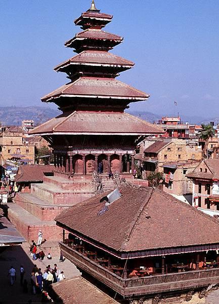 Nepal i5.jpg