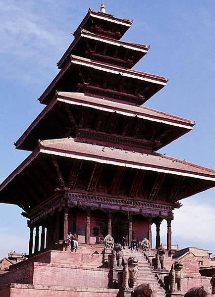 Nepal i6.jpg