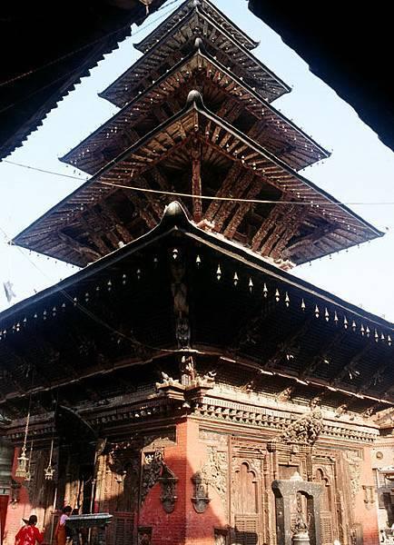 Nepal i7.jpg