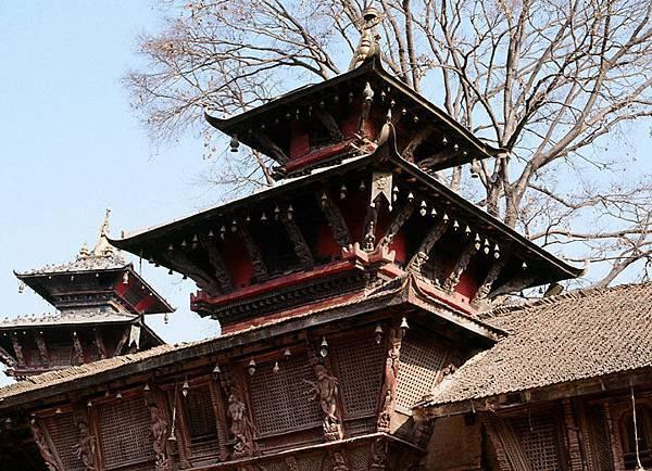 Nepal j1.jpg