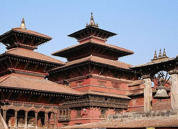 Nepal j2.jpg