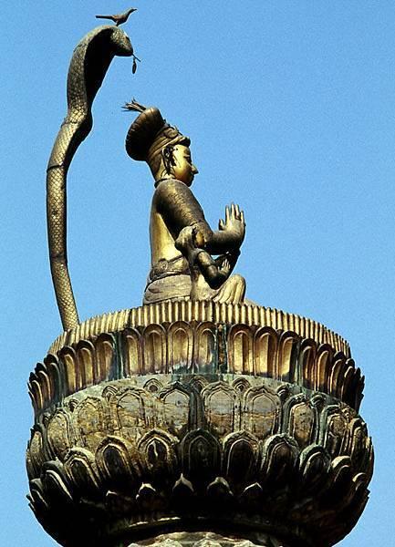 Nepal j6.jpg