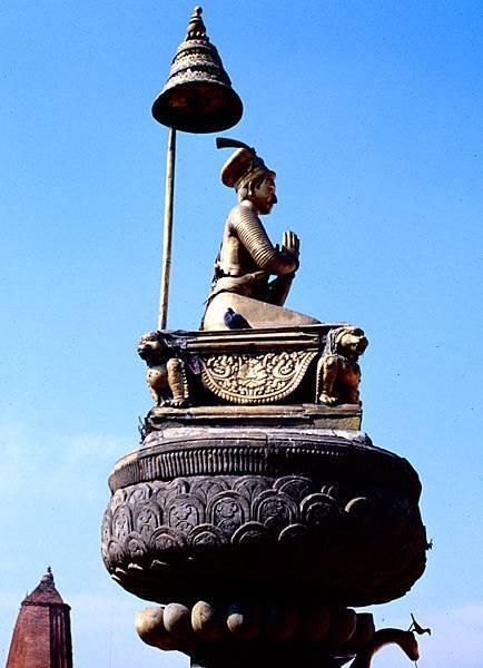 Nepal j7.jpg