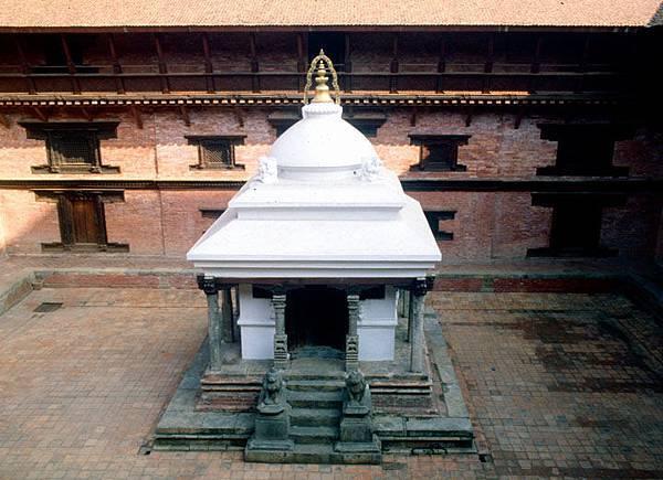 Nepal j8.jpg