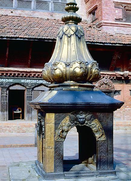 Nepal j9.jpg
