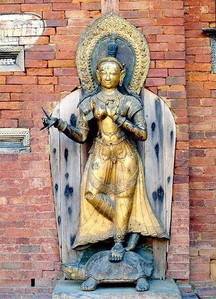 Nepal j13.jpg