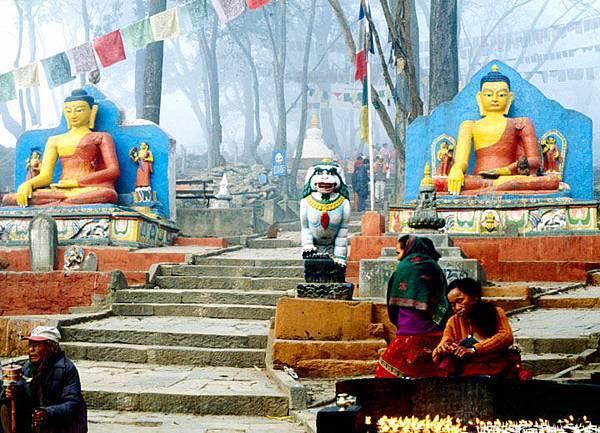 Nepal a1.jpg