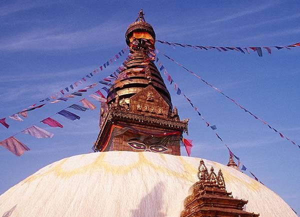 Nepal a2.jpg