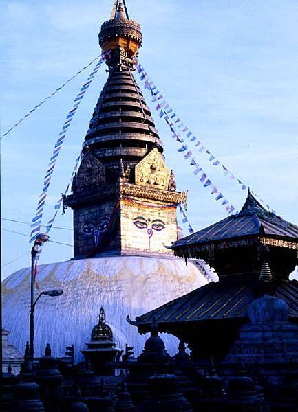 Nepal a3.jpg