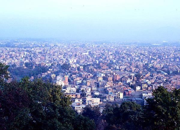 Nepal a8.jpg