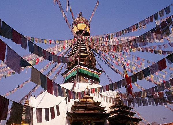 Nepal a9.jpg