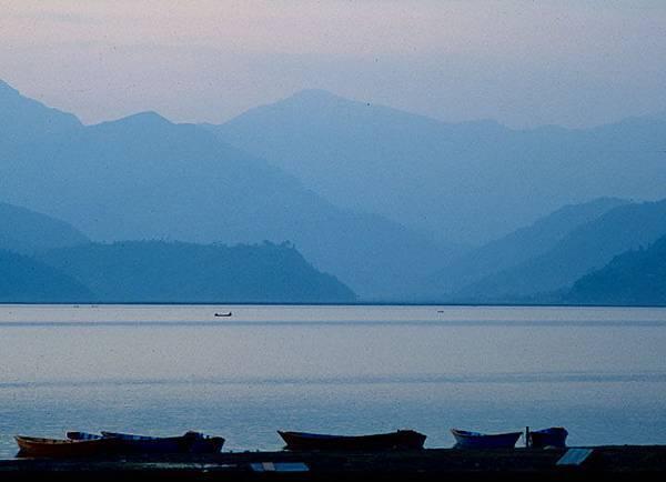 Nepal b2.jpg