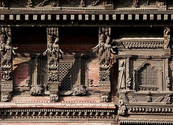 Nepal f1.jpg