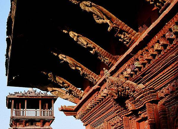 Nepal f2.jpg