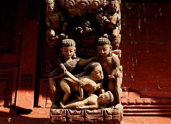 Nepal f5.jpg