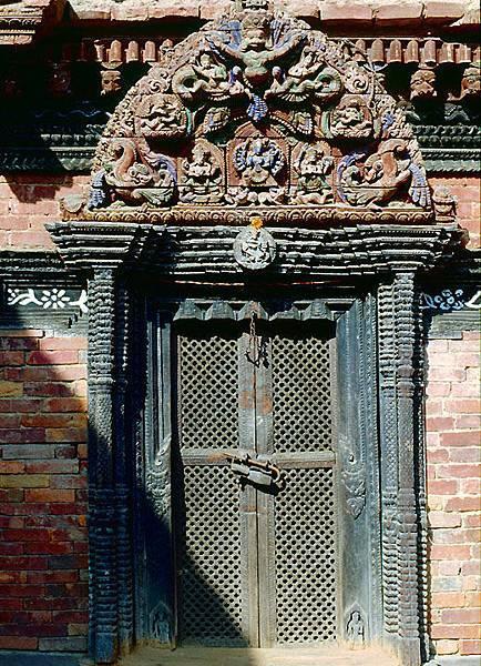 Nepal g4.jpg