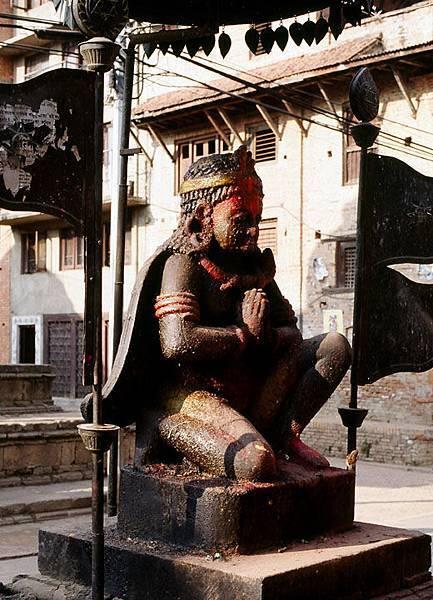 Nepal m5.jpg