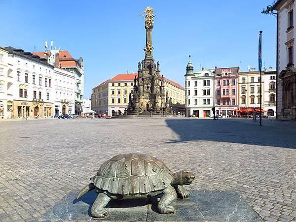 Olomouc a1.JPG