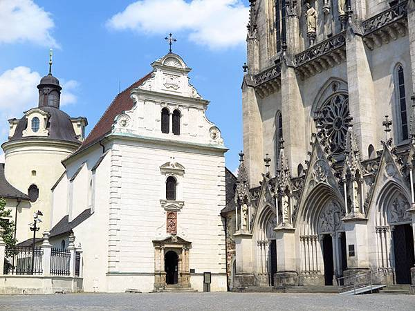 Olomouc f1.JPG