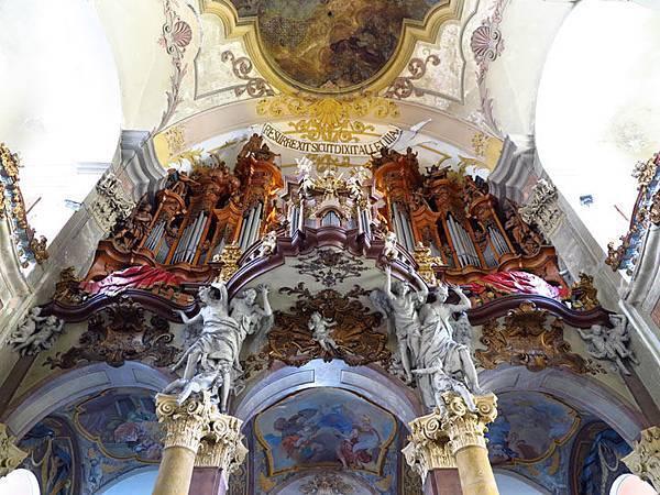 Olomouc g1.JPG