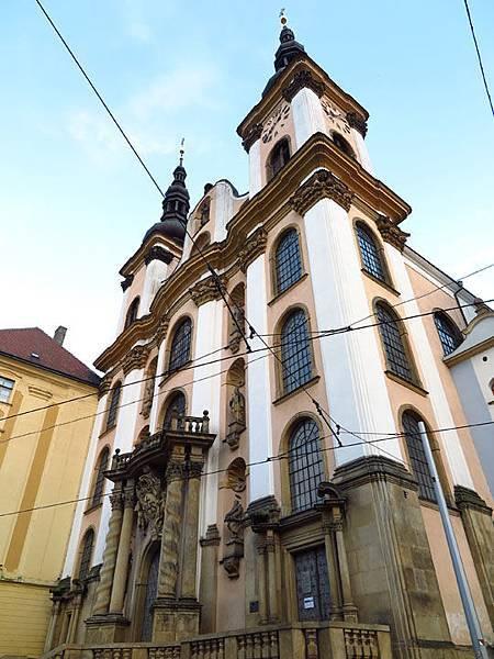 Olomouc g2.JPG