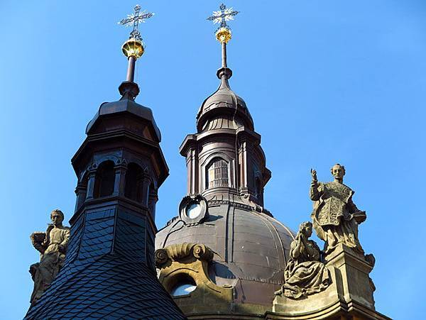 Olomouc h2.JPG