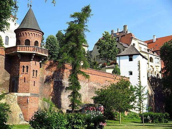Olomouc i1.JPG