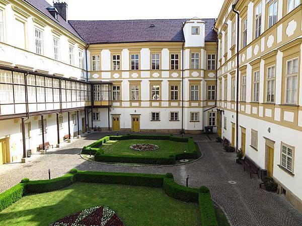 Olomouc j1.JPG