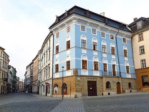 Olomouc k1.JPG