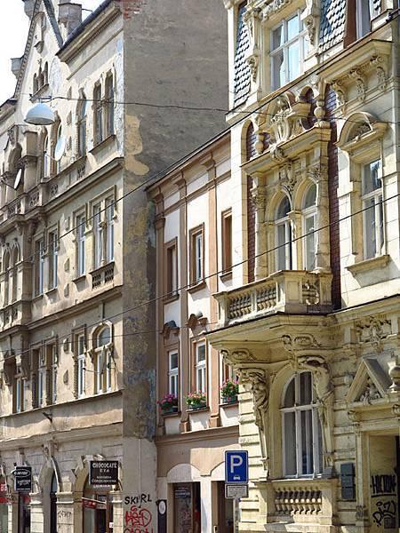 Olomouc k2.JPG