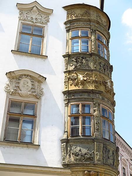 Olomouc k4.JPG