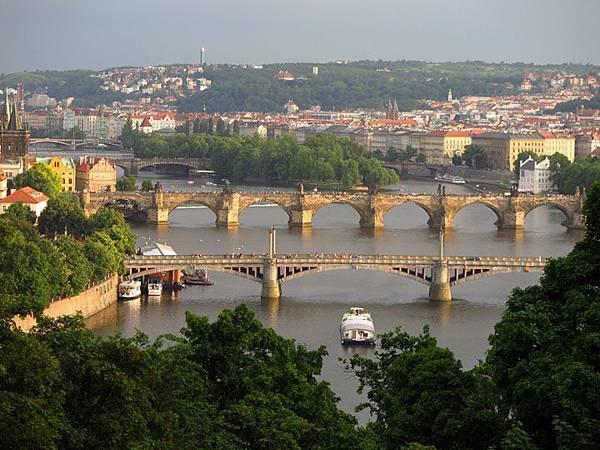 Prague a1.JPG