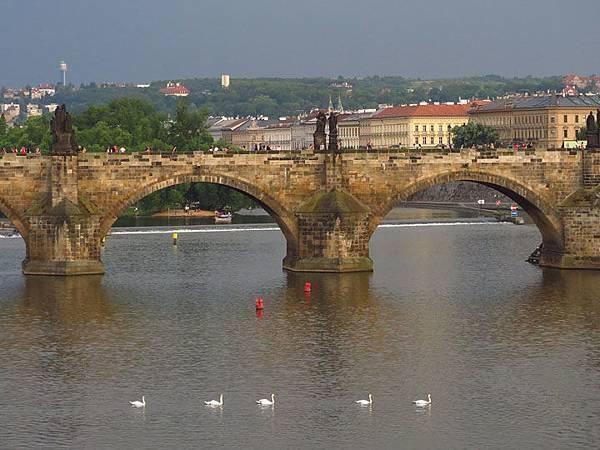 Prague a2.JPG
