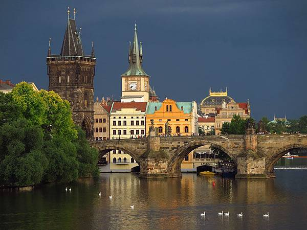 Prague a3.JPG