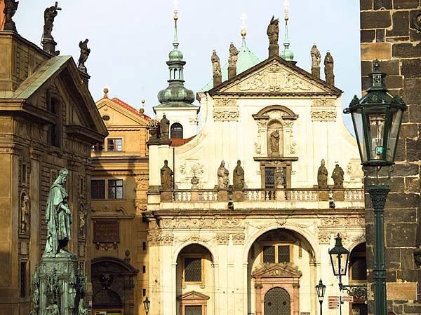Prague a4.JPG