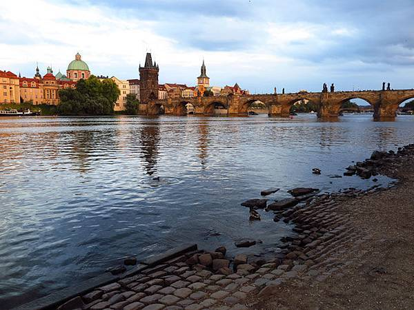 Prague a7.JPG